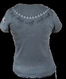 Gæðingur T-shirt_