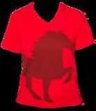Tolt T-shirt_