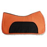 Kifra-pad Western Orange_