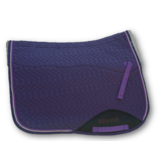 Kifra-pad Square Purple _