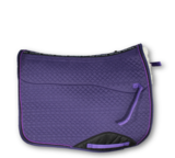 Kifra-pad Square Purple_