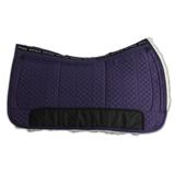 Kifra-pad Western Purple 8 Pockets_