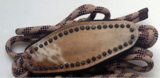 Touwhalster Cowhide_