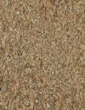 Lexa Senior Mineraal Granulaat 9 KG _