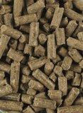 Lexa Senior Mineraal Granulaat 25 KG _