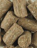 Lexa Winter Mineraal Cobs 9 KG _