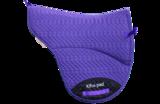 Kifra-pad Purple_