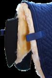 Kifra-pad Navy Blue_