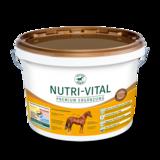Atcom Nutri Vital 5 KG_