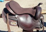 Seatsaver Active Gel Western_