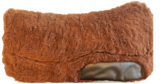 Burioni Fleece Western_