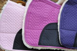 Kifra-pad Western Purple_