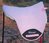 Kifra-pad Pink_