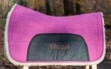Kifra-pad Western Dark Pink_