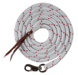 Leadrope Bullsnap 10 ft / 3 meter_
