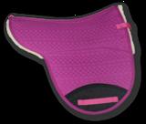 Kifra-pad Dark Pink_