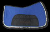Kifra-pad Western Royal Blue_