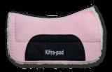 Kifra-pad Western Pink_