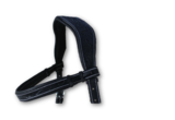 Kifra Sidepull Easy Black Anatomisch_