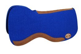 Reiner Butterfly Pad