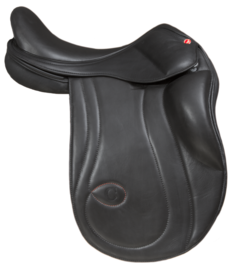 Karlslund C-Saddle
