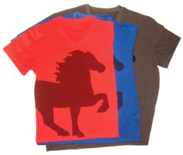 Tolt T-shirt