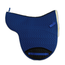 Kifra-pad Royal Blue
