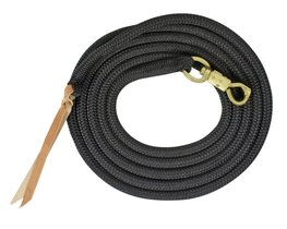 Soft Control Training Rope 3,68 mtr