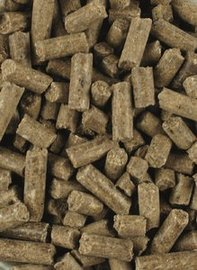 Proefzakje Lexa Basis Mineraal