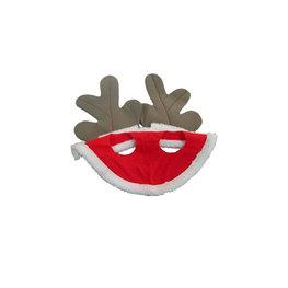 Kerstmuts Rendier