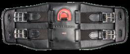 SALE Karlslund Relief Singel 50 CM