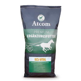 Atcom Equine Cushing Syndrome 25 KG