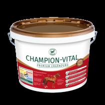 Atcom Champion Vitaal 10 KG