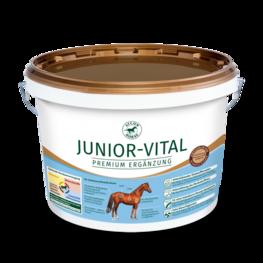 Atcom Junior Vitaal 10 KG
