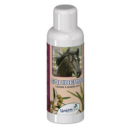 Equiderma Lotion 1 liter