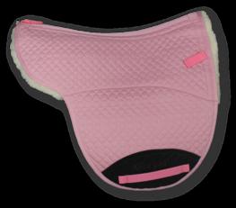 Kifra-pad Pink