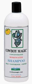 Cowboy Magic Shampoo 946 ML