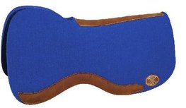 Billy Cook Reiner Butterfly Pad