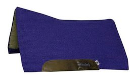 CSF Solid Pad Lilac