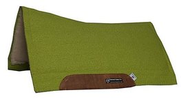 CSF Solid Pad Lime