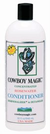 Cowboy Magic Conditioner 946 ML