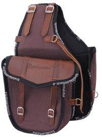 Cattleman's hind bag
