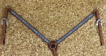 Borsttuig Beads