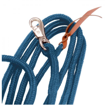 Leadrope-Color