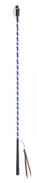 Grondwerk Stick met String Paars