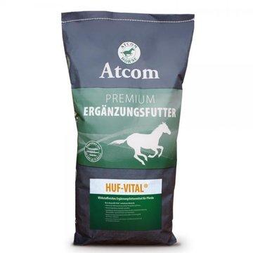 Atcom Hoef Vitaal 25 KG