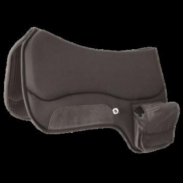 Westernpad Sympanova Pockets