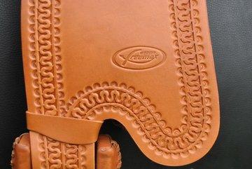 Freemax Western Fenders