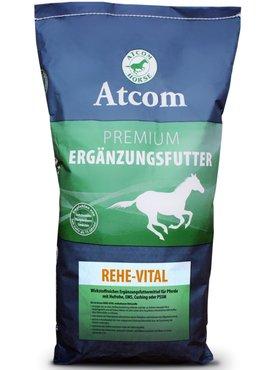 Atcom Rehe Vitaal 25 KG
