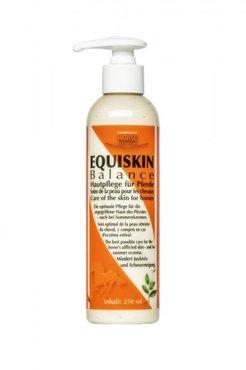 Equiskin